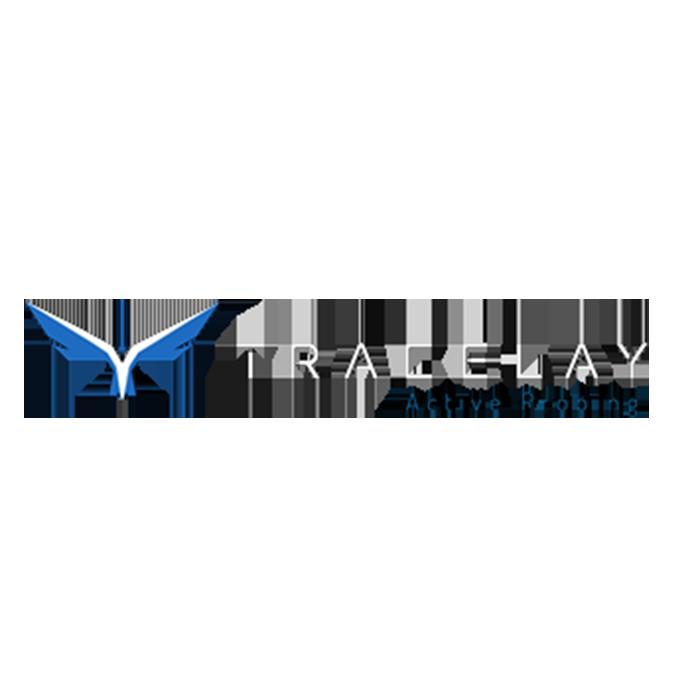 tracelay